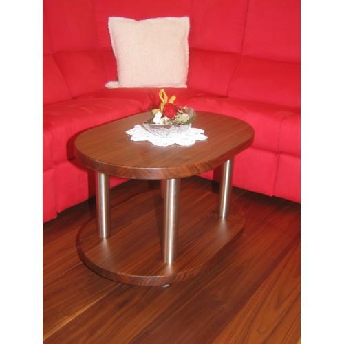 Tavolino per divano for Tavolino per divano