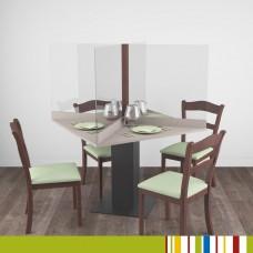 Tavolo ristorante restart